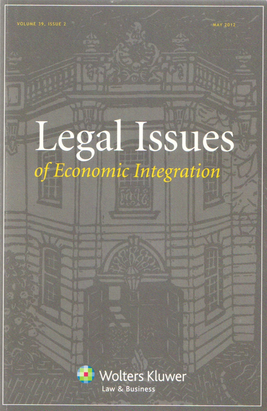 Circumventing Primacy of EU Law and the CJEU's Judicial Monopoly by Resorting to Dispute Resolution Mechanisms Provided for in Inter-se Treaties? The Case of Intra-EU Investment Arbitration