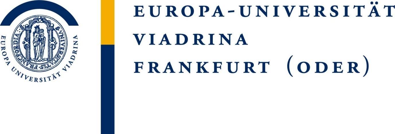 autonomie des europarechts