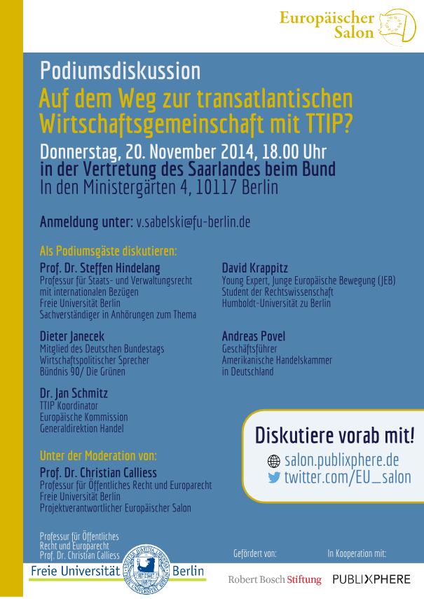 Europäischer Salon_TTIP (002)