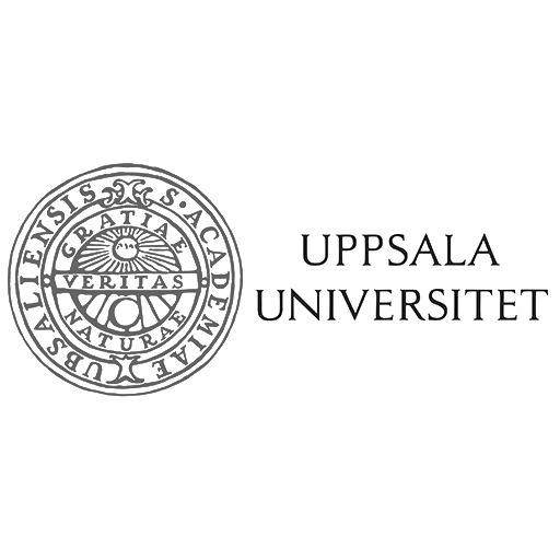 Ph.D. Disputation: L. Rönnelid, The emergence of routine enforcement of international investment law: Effects on investment protection and development, Uppsala University