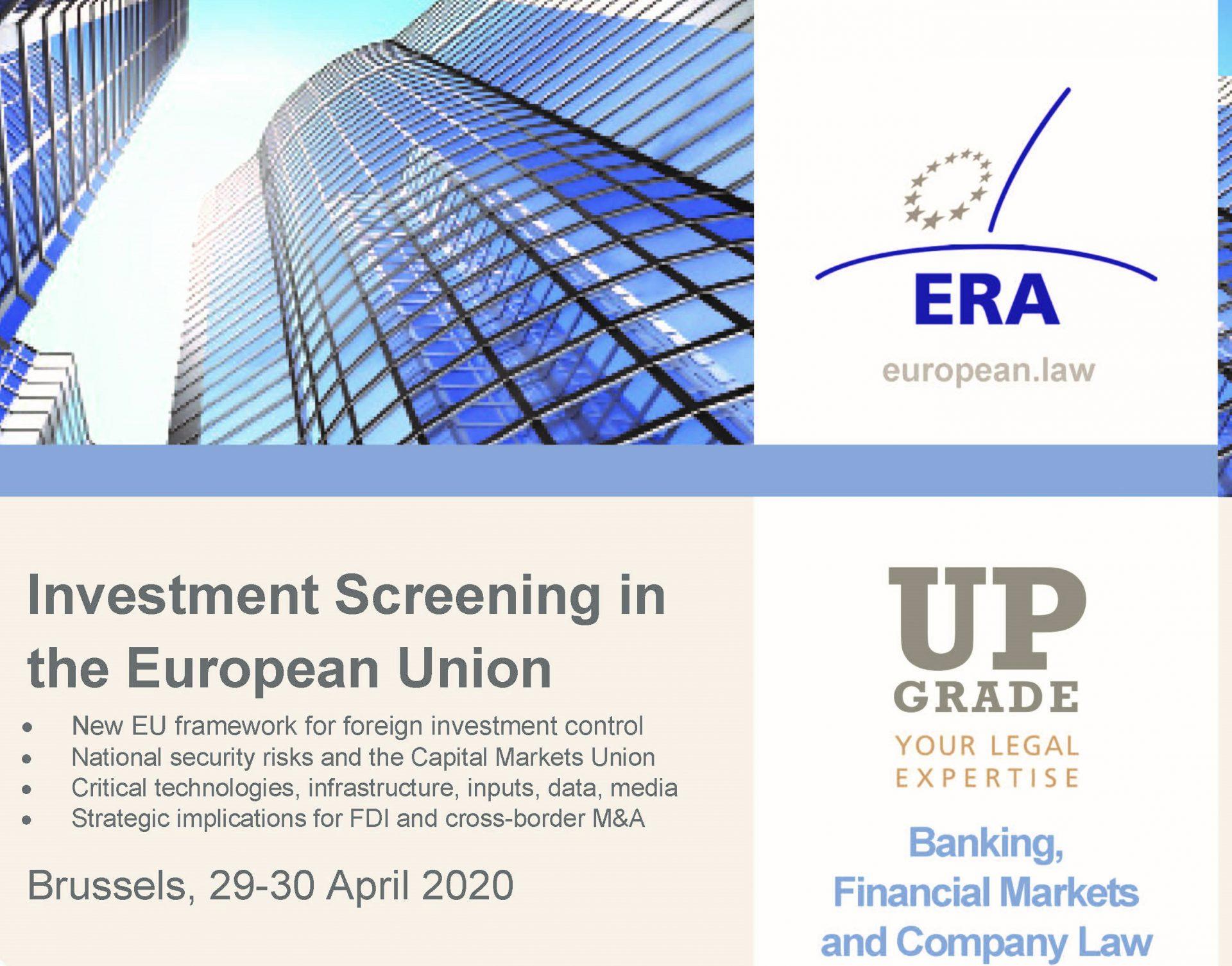 20200114_ERA_Programme_Investment_Screening_Seite_1-2
